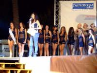 Selezione regionale Miss Italia (Sicilia Ovest)  - Santa margherita di belice (7577 clic)