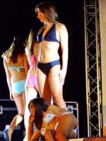 Selezione regionale Miss Italia (Sicilia Ovest)  - Santa margherita di belice (5309 clic)