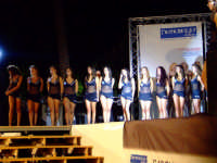 Selezione regionale Miss Italia (Sicilia Ovest)  - Santa margherita di belice (6642 clic)