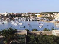 - Lampedusa (4536 clic)