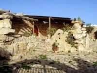 - Lampedusa (4013 clic)