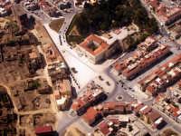 Piazza Municipio  - Santa margherita di belice (5010 clic)