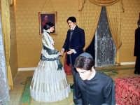 Museo-Gattopardo  - Santa margherita di belice (3374 clic)