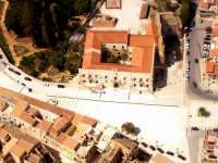 Piazza Municipio  - Santa margherita di belice (4762 clic)