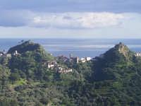 Panorama  - Savoca (5903 clic)