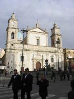 Venerdì Santo  - Caltanissetta (3616 clic)