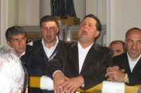 Venerdì Santo, la lamentanza dei fogghiamari  - Caltanissetta (4459 clic)