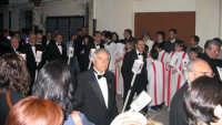 Venerdì Santo, le maestranze  - Caltanissetta (3790 clic)