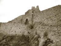 Il Castello  - Calatabiano (3301 clic)
