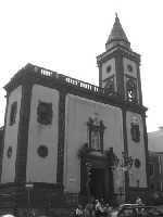 Chiesa Madre  - Mascalucia (3293 clic)