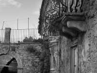 Palazzotto baronale  - Basicò (6700 clic)