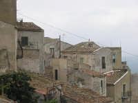 Il quartiere Rabato  - Sutera (5548 clic)