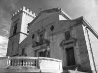 Duomo  - Montalbano elicona (6196 clic)