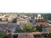 panorama  - San leonardello di giarre (4059 clic)