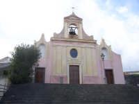 Chiesetta del Calvario  - Sant'alfio (2465 clic)