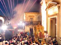 Festa di San Vito 2005  - Macchia di giarre (5320 clic)