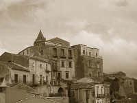 panoramica  - Castiglione di sicilia (2563 clic)