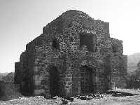 Cuba bizantina  - Castiglione di sicilia (2993 clic)