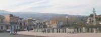 La via Emanuele Filiberto  - Macchia di giarre (4325 clic)