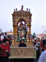 Festa della Madonna della Provvidenza  - Macchia di giarre (7958 clic)