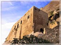 Castello  - Sperlinga (2081 clic)