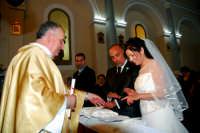 Pippo e Silvana;sposi-Librizzi 20 Maggio 2006 DSC_0163  - Librizzi (6331 clic)