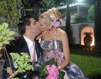 Matrimonio Donatella e Oscar-DSC_2731x1   - Montagnareale (3307 clic)