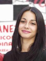 Anna Munafò,Miss Montagnareale 2004,2°classificata al Concorso di Miss Itallia 2005  - Montagnareale (9572 clic)