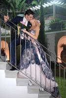 Matrimonio Donatella e Oscar-DSC_2761bxx1   - Montagnareale (3092 clic)