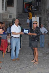 DSC_3386  - Taormina (3216 clic)