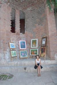 DSC_3366  - Taormina (3035 clic)