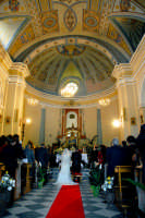 Matrimonio. DSC_0134b  - Librizzi (4798 clic)