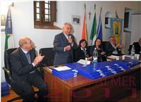 DSCN5160-Festeggiamenti per il centenario della  Società di mutuo soccorso di Montagnareale- (2424 clic)