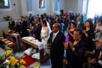 Matrimonio.  - Librizzi (3962 clic)