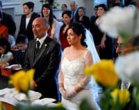 Matrimonio.  - Librizzi (4518 clic)