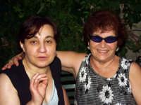 Antonella e Valentina. P8133817.  - Montagnareale (2741 clic)