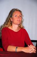 Licia Colò  DSC_0108  - Montagnareale (4130 clic)