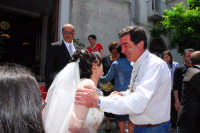Matrimonio. DSC_0271  - Librizzi (4898 clic)