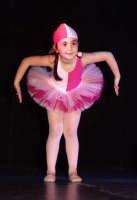 Saggio di danza. P6017817  - Patti (3357 clic)