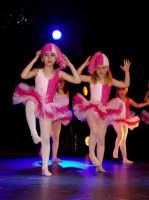 Saggio di danza. P60117604  - Patti (4196 clic)
