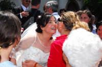 Matrimonio. DSC_0268b  - Librizzi (4314 clic)