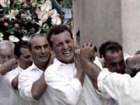 Ferragosto 2004-Processione M.S.S-D.Grazie  - Montagnareale (3170 clic)