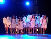 Saggio di danza. P6017821  - Patti (4441 clic)