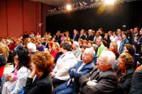 Centro Culturale S.sebastiano:Incontro con Licia Colò;il pubblico. DSC_0144  - Montagnareale (2871 clic)