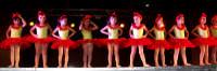 Saggio di danza. P6017780  - Patti (4347 clic)