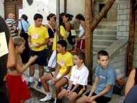 Marcialongasaccone. P8133592  - Montagnareale (3294 clic)