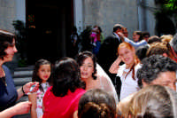 Matrimonio. DSC_0264  - Librizzi (4550 clic)