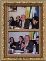 DSCN5140-5139-Festeggiamenti per il centenario della  Società di mutuo soccorso di Montagnareale- (2411 clic)