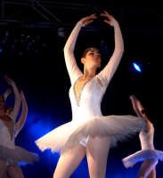 Saggio di danza. P6017846  - Patti (3832 clic)