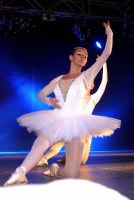 Saggio di danza. P6017849-b  - Patti (4160 clic)